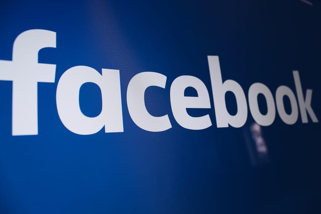 93 prósent Íslendinga nota Facebook