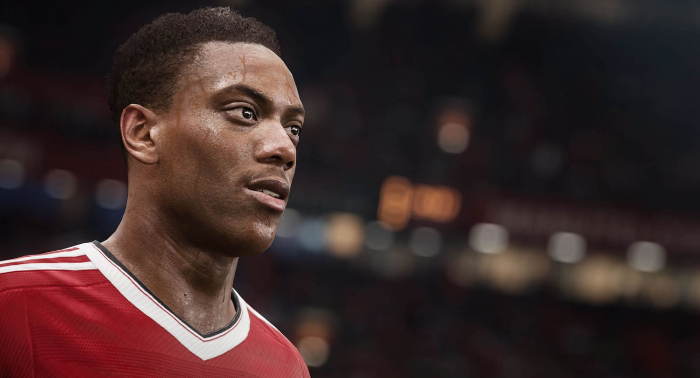 Tölvuleikjaframleiðandinn EA Sports tjáir sig ekki um ákvörðun KSÍ að vera ekki með í FIFA 17