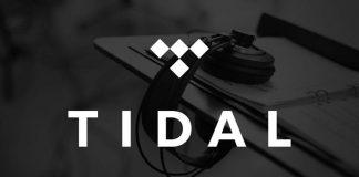 Tónlistarveita Jay-Z opnar fyrir Ísland