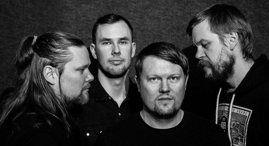 """Hljómsveitinni Casio Fatso hafnað af Iceland Airwaves sjötta árið í röð: """"Þetta er grunsamlegt"""""""