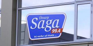 Einlægur aðdáandi Útvarps Sögu tekst á við Arnþrúði Karlsdóttur um 3