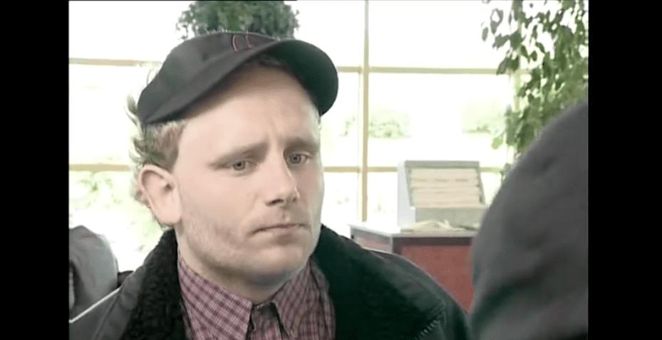 """Þetta eru 13 bestu sketsar Svínasúpunnar: """"Hringir ekki frændi minn hann Valur í Buttercup"""""""
