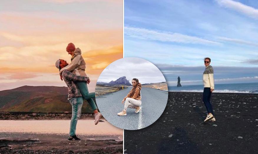 BBC fjallar um Instagram-áhrifavalda sem hafa slæm áhrif á Íslandi