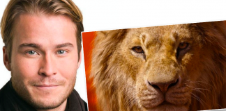 Komið í ljós hverjir leika í íslensku útgáfu nýrrar Lion King myndar - Þorvaldur Davíð snýr aftur sem Simbi