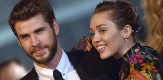 Miley Cyrus segist ekki vilja eignast börn vegna loftslagsvandamála.