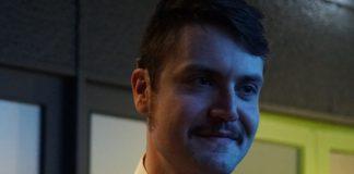 """""""Ég er ekki hóra kapítalismans""""—MC Bjór o.fl. á Bar Ananas á morgun (Viðtal)"""
