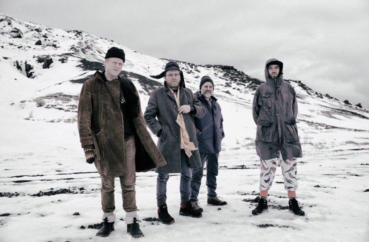 """""""Var mjög góður og samviskusamur námsmaður.""""—SKE spjallar við Magnús Trygvason (ADHD)"""