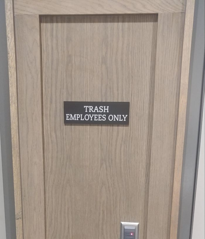 This Sign