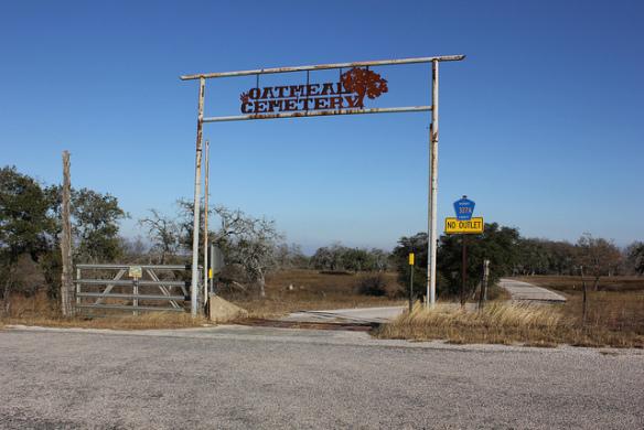 TexasExplorer98
