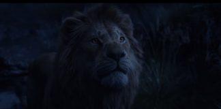 """Beyoncé og Childish Gambino flytja """"Can You Feel the Love Tonight"""" í nýrri Lion King stiklu"""
