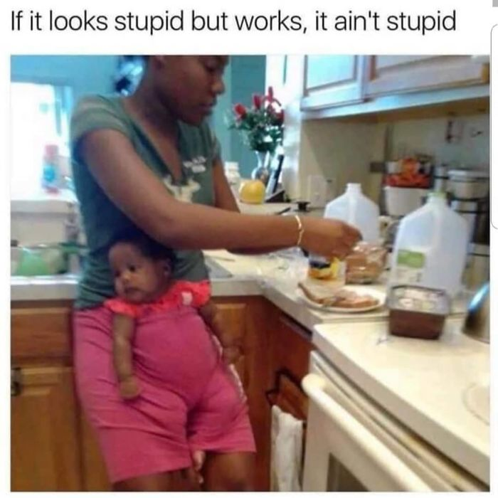 Mom-Memes