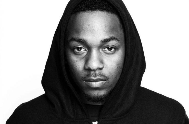 Fimm uppáhalds Hip-Hop lög Unu Stef