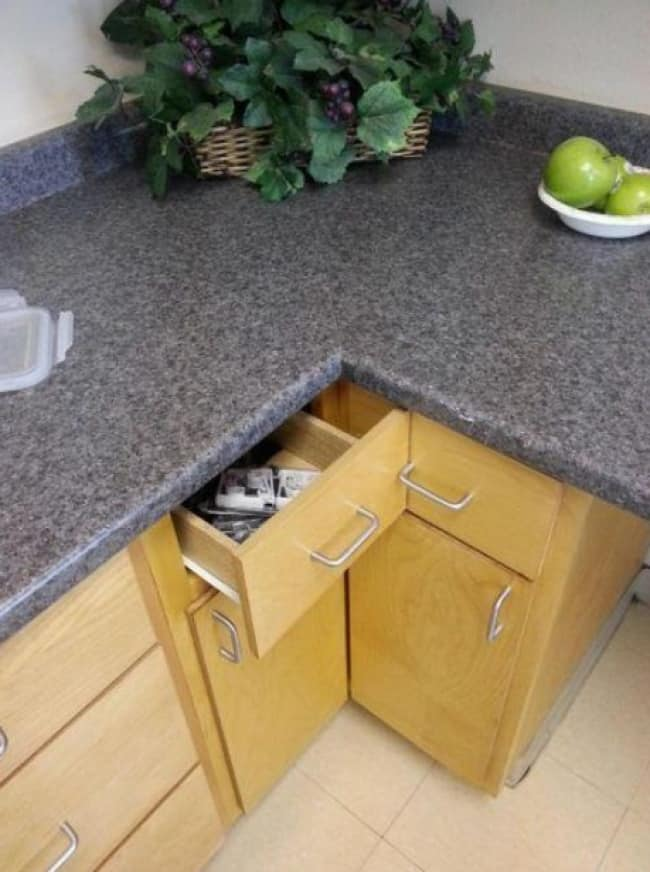 Images That Will Make You Feel Uncomfortable design fail