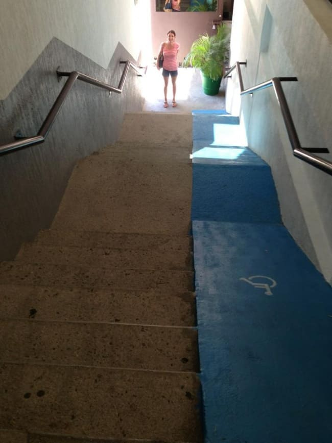 good-ride-on-stairs