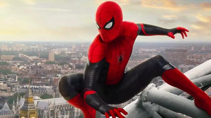 Slæmar fréttir fyrir Spider-Man aðdáendur - Hvað þýðir þetta fyrir næstu myndir?