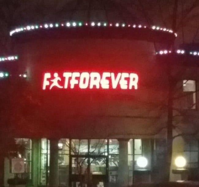 fit-forever-funniest-design-fails