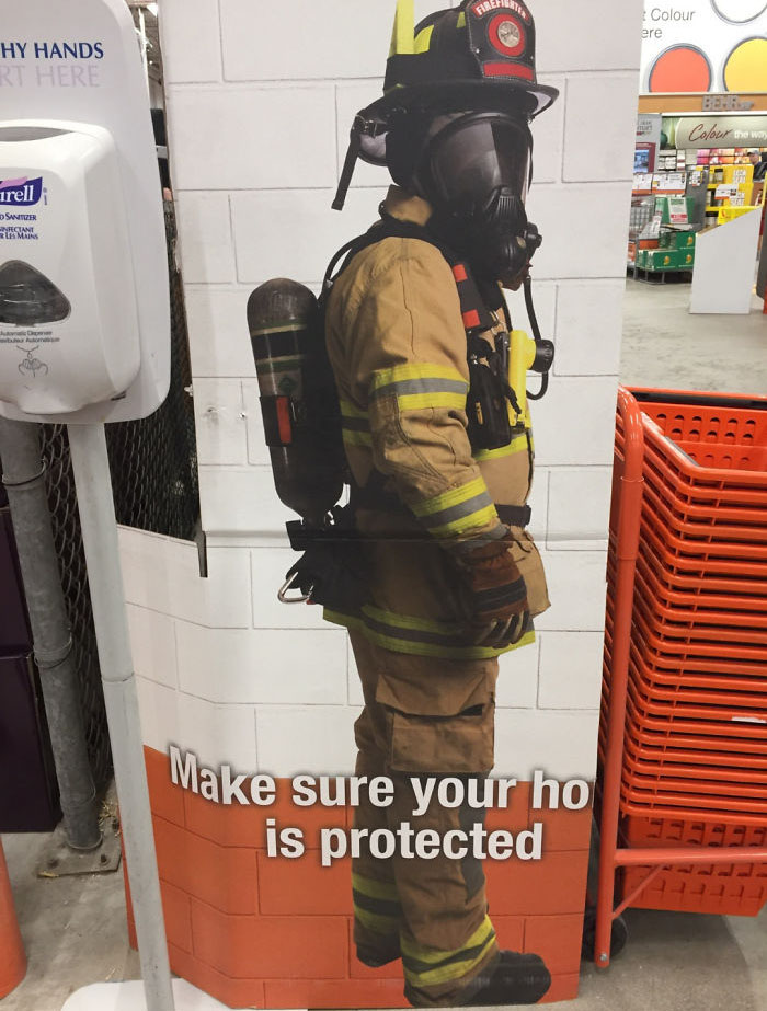 Protect Your Ho At Home Depot