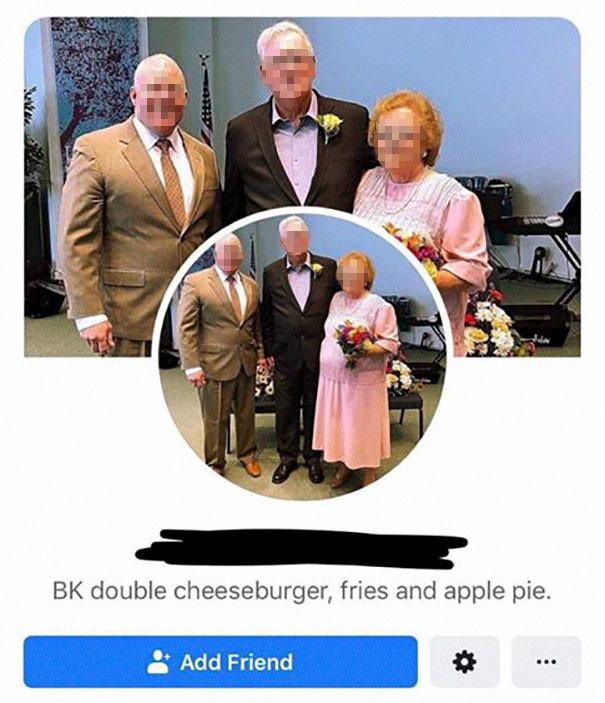 Old-Ladies-Funny-Facebook-Bios