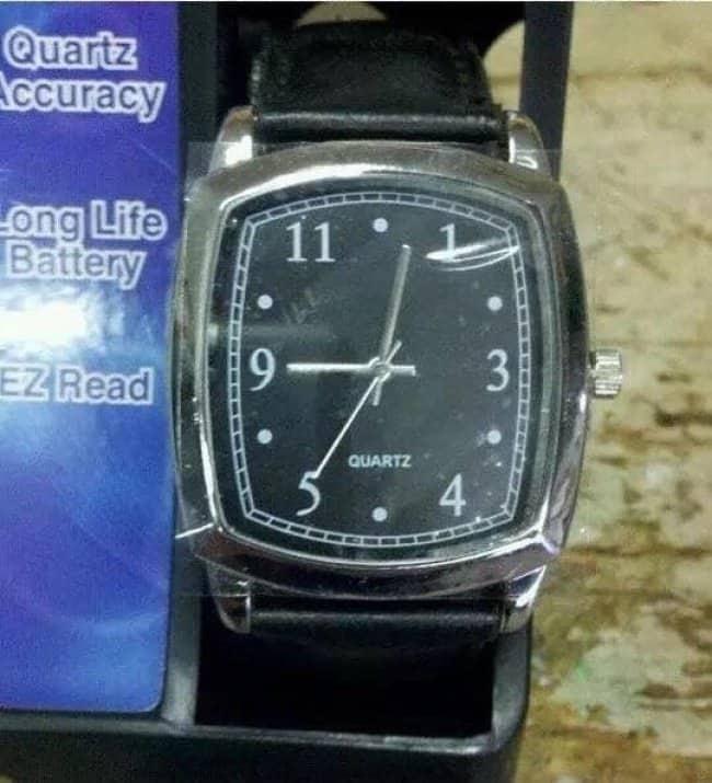 wrist-watch-wrong-numbers-funniest-design-fails
