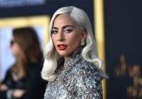 Lady Gaga opnar sig um andleg veikindi sín