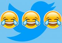 """Twitter """"hashtag"""" vikunnar #pabbatwitter:""""Pabbi! Ég pissaði út um allt!"""""""