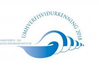 Óskað eftir tilnefningum til Kuðungsins