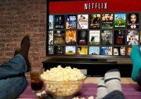 Manst þú þegar það var ekkert Netflix á Íslandi - og þetta var BESTA tilboðið í bænum? - MYND