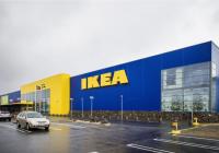 Veitingastaður IKEA opnar aftur á morgun