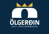 Ölgerðin lækkar verð á Carlsberg bjór í maí og býður landsmönnum upp á frían kranabjór