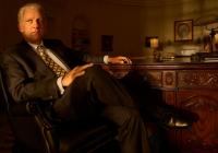 Impeachment: American Crime Story er hafin í Sjónvarpi Símans Premium
