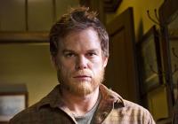 Dexter snýr aftur eftir 8 ára bið!
